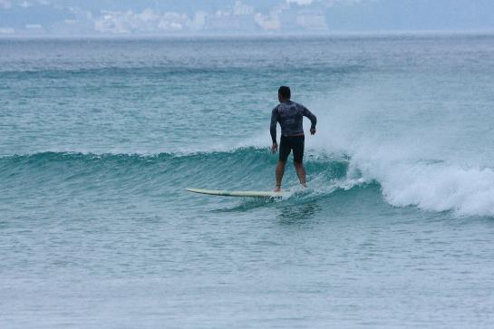 170701白浜サーフィン01.JPG