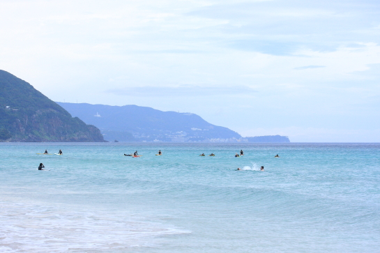 170701白浜サーフィン05.JPG