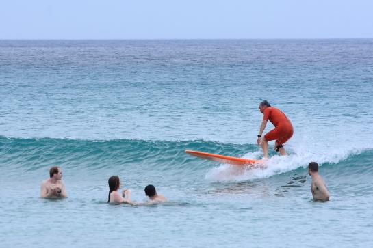 170701白浜サーフィン08.JPG
