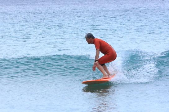 170701白浜サーフィン09.JPG