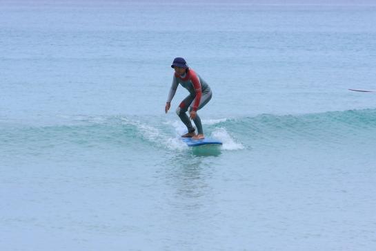 170701白浜サーフィン11.JPG