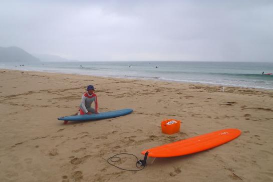 170701白浜サーフィン14.JPG