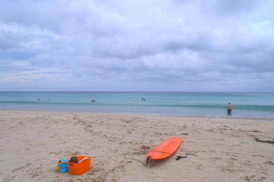 170701白浜サーフィン15.JPG