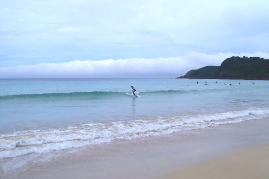 170701白浜サーフィン16.JPG