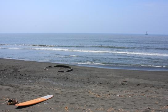 170709Sガ浜01.JPG