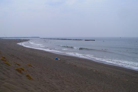 170717Sが浜07.JPG