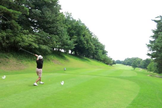 170729ゴルフ01.JPG