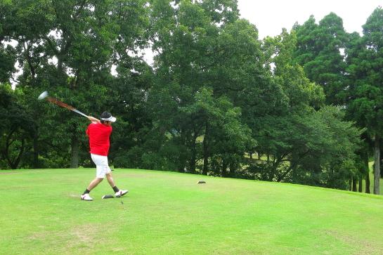 170729ゴルフ05.JPG