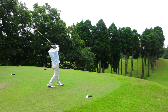 170729ゴルフ06.JPG