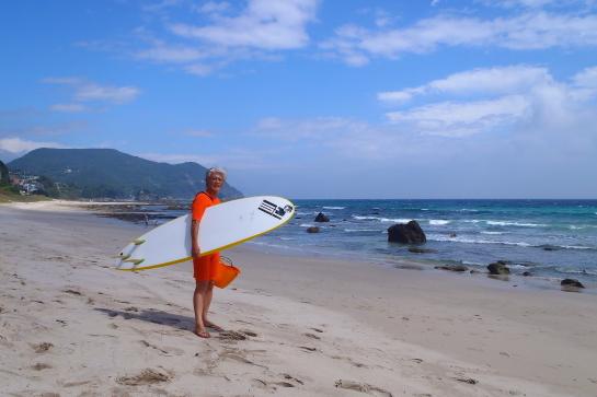 170909伊豆ヒリゾ浜10.JPG