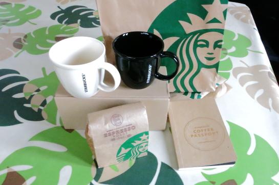 171021コーヒーセミナ07.JPG