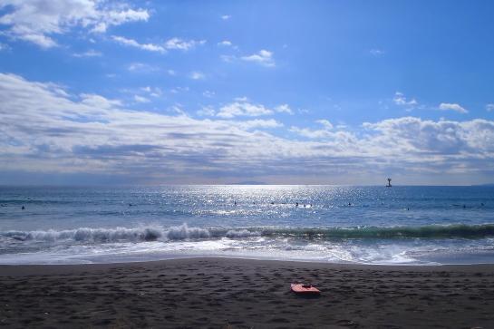 171119Sガ浜25.JPG
