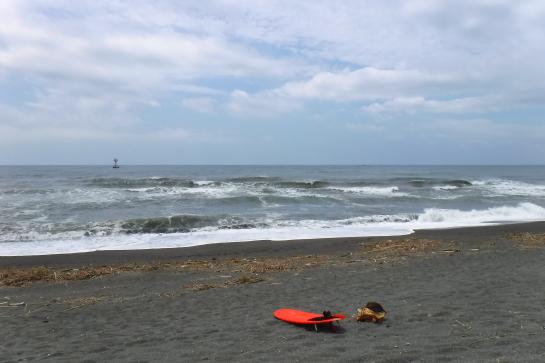 1800519Sガ浜01.JPG