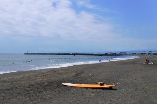 1800602亀山湖CC01.JPG
