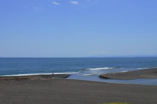 1800602亀山湖CC03.JPG