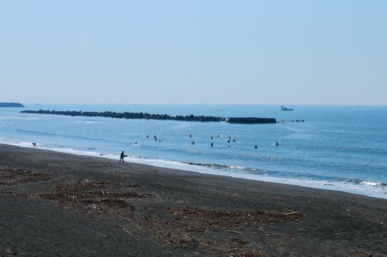 180429ビーチクリン01.JPG