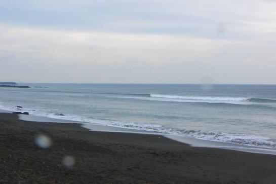 20150307袖が浜002.JPG