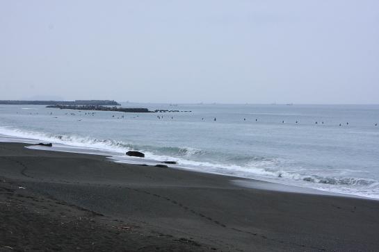 20150405Sヶ浜004.JPG