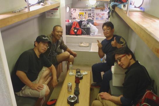 20150705舞鶴002.JPG