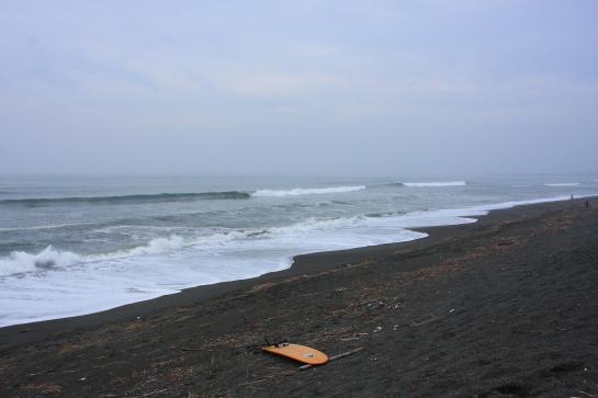 20150708Sヶ浜001.JPG