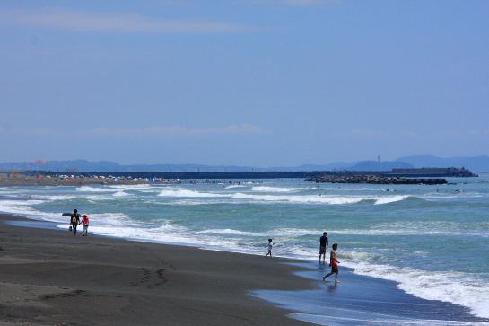 20150720Sヶ浜09.JPG
