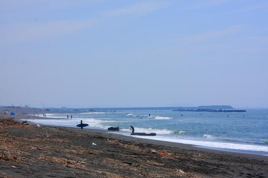 20150725Sヶ浜09.JPG
