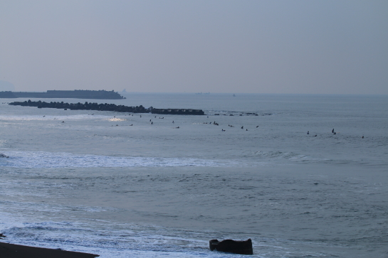 20150808Sヶ浜01.JPG
