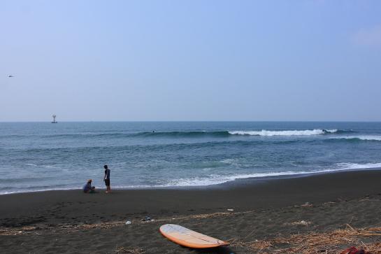 20150808Sヶ浜05.JPG