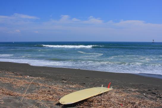 20150809Sヶ浜201.JPG