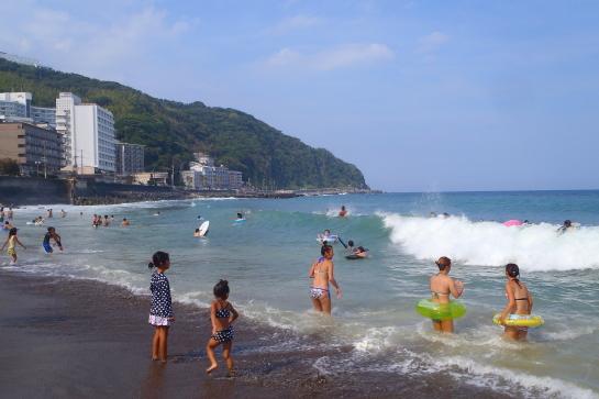 20150810Sヶ浜05.JPG