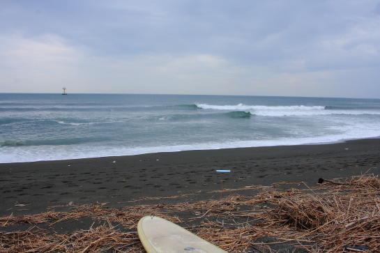 20150810Sヶ浜201.JPG