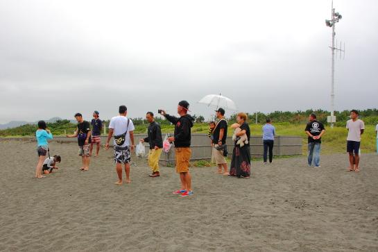 20150814生コン08.JPG