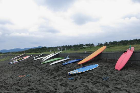 20150927ビーチクリン01.JPG