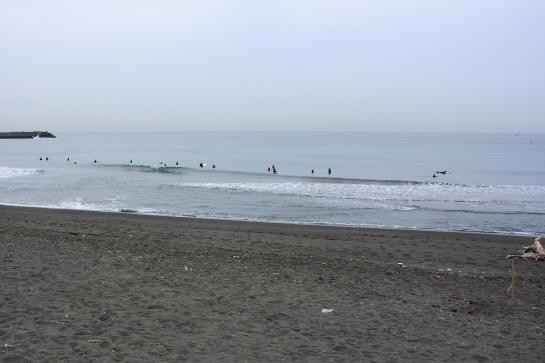 160506ビーチパーク01.JPG