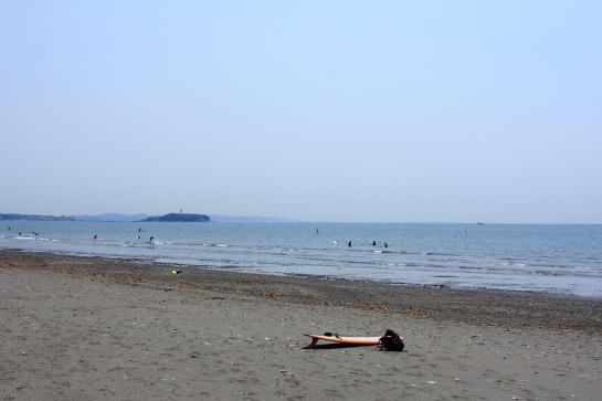 160521西浜02.JPG