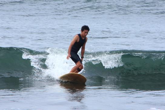 160702ビーチパーク01.JPG