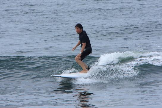 160702ビーチパーク02.JPG
