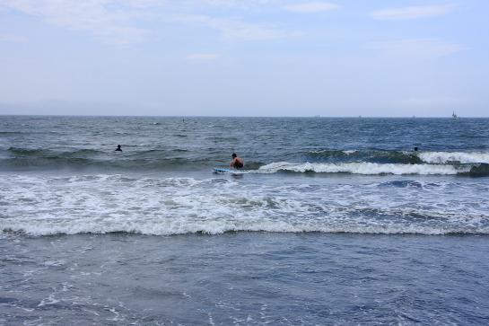 160702ビーチパーク17.JPG