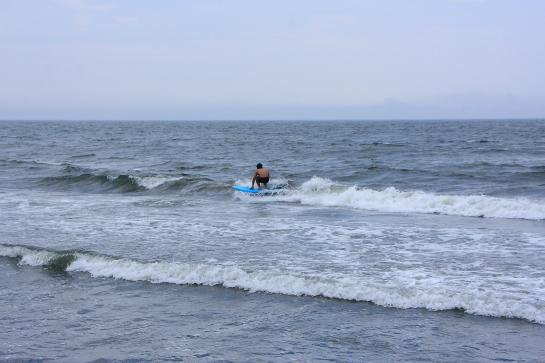 160702ビーチパーク19.JPG