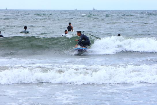 160703ビーチパーク04.JPG