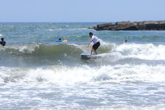 160703ビーチパーク11.JPG