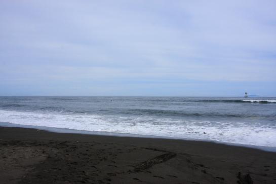 160710Sガ浜01.JPG