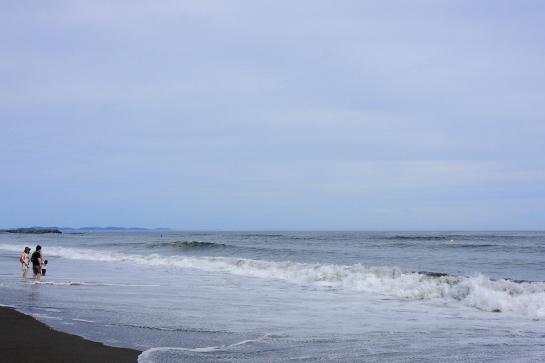 160710Sガ浜02.JPG