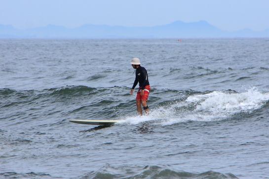 160710Sガ浜04.JPG