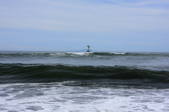 160710Sガ浜05.JPG