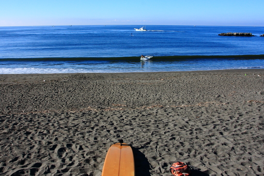 160730ビーチパーク04.JPG