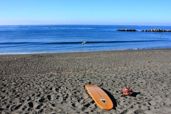 160730ビーチパーク05.JPG