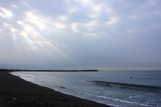 160811ビーチパーク05.JPG