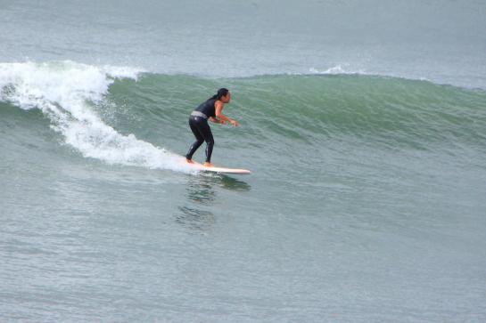 160812ビーチパーク02.JPG
