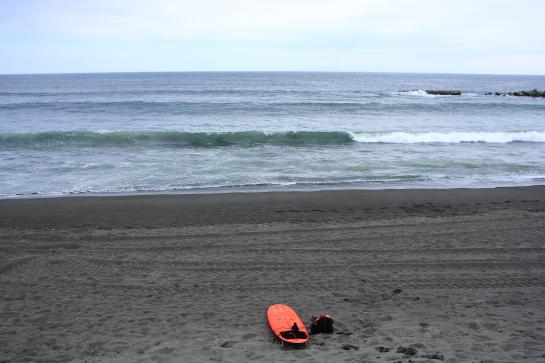 160812ビーチパーク06.JPG